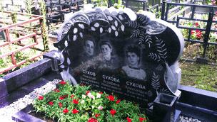 Гранитные памятники изготовление с Дербент гранитные памятники уфаВладыкино