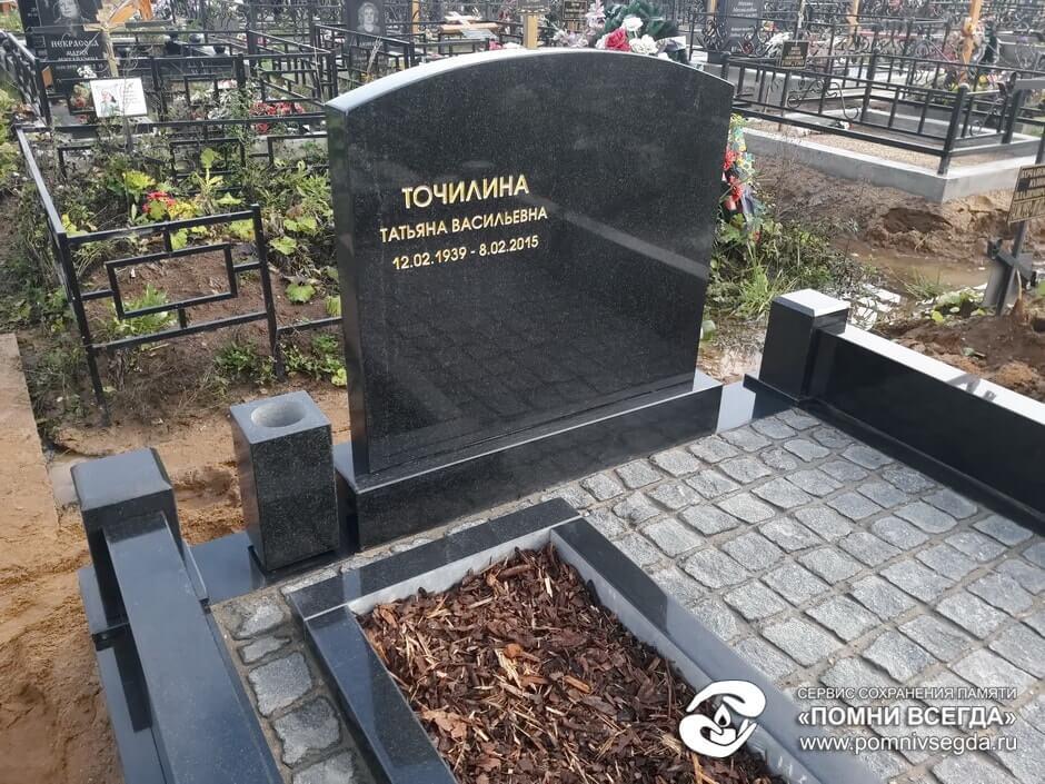 Памятники из гранита цена ярославль норильск цены на памятник на могилу цена 0 5